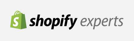 shopify-expert